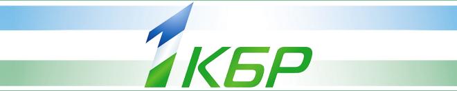 Государственное телевидение Кабардино-Балкарской Республики